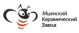 """ООО """"Мценский кирпичный завод"""""""