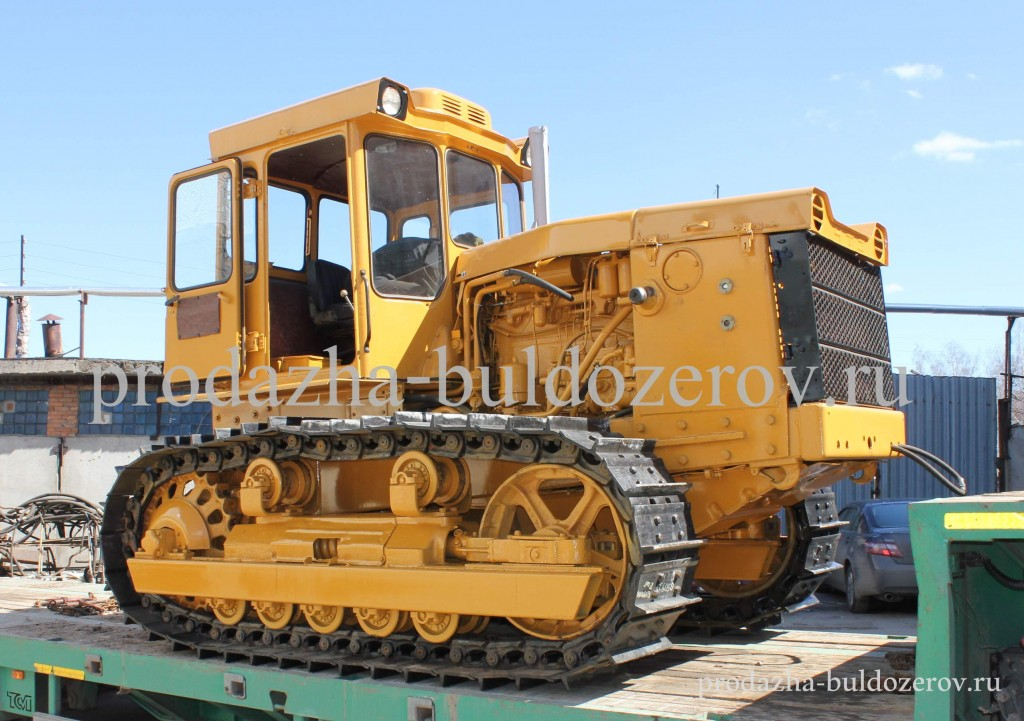 prodazha-buldozer-t-130-t-170