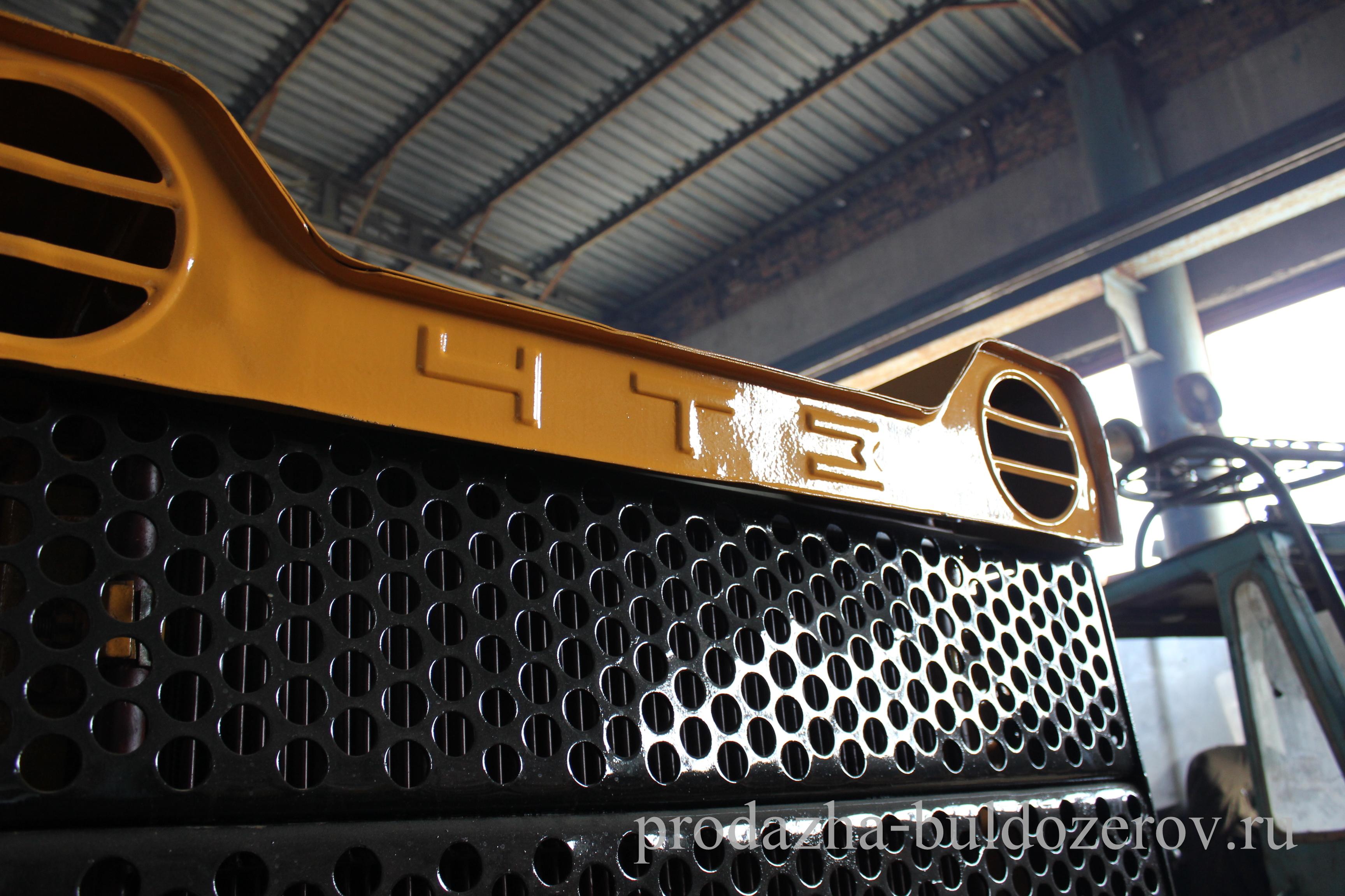 Продажа бульдозера b Т/b-130/ b Т/b-b 170 /b ЧТЗ.