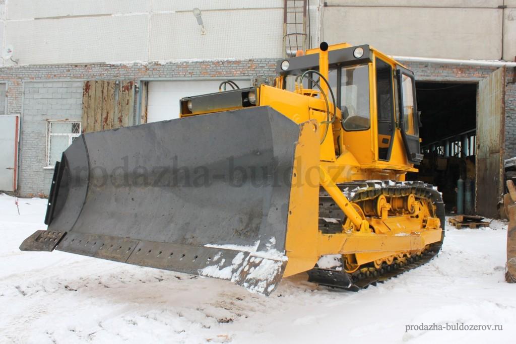 Бульдозерное оборудование Б 170 бульдозер Б-170 трактор Б 170, отвал, лопата Б-170